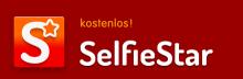 SelfieStar